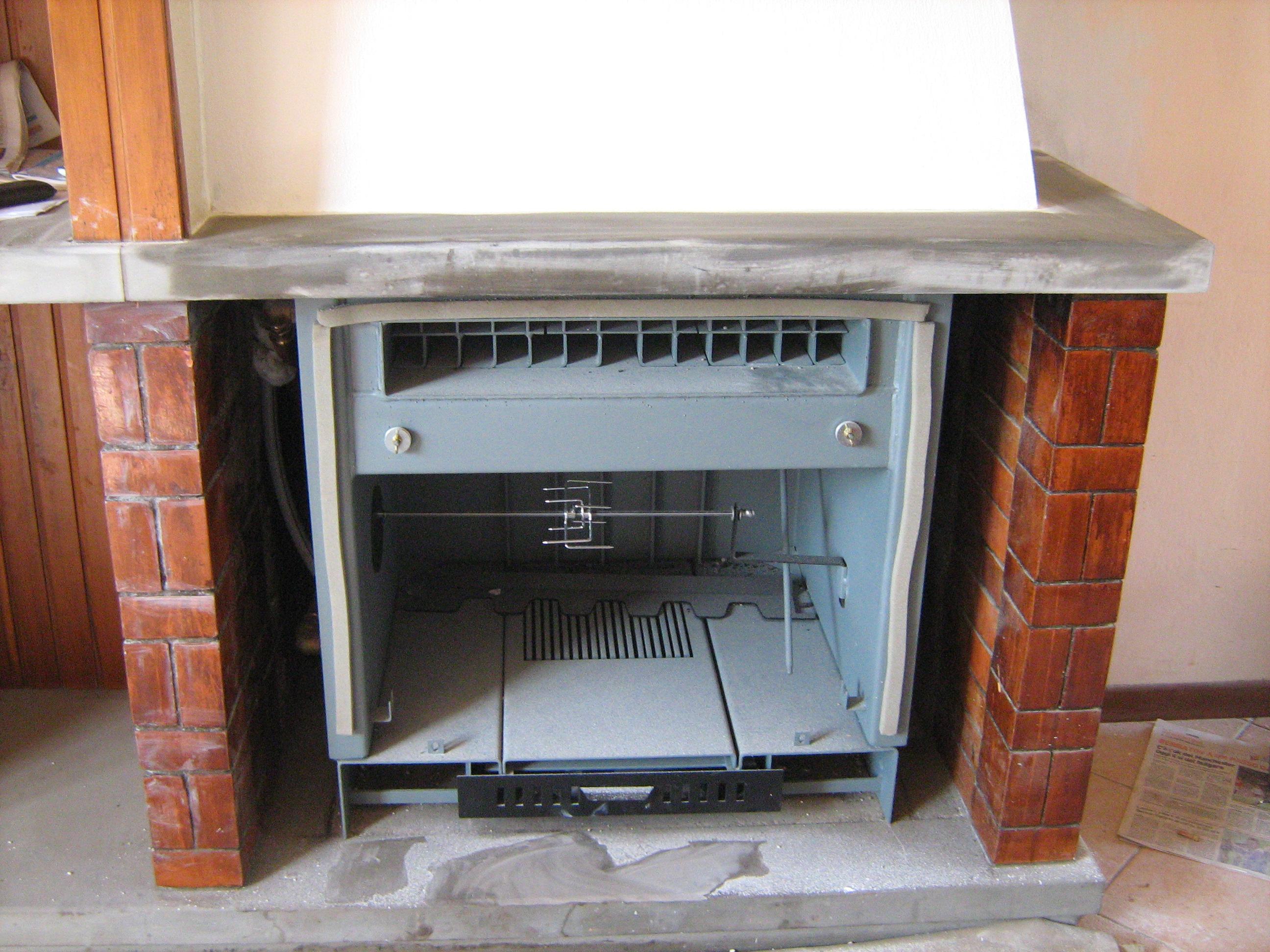 Caminetti stufe a pellet e legna edilkamin termocamini html autos weblog - Edilkamin termostufe a pellet prezzi ...